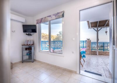 Rhodes Holidays Villas Aperanto Galazio 7