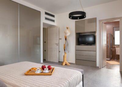 Rhodes Holidays Aura Hill Villa 12