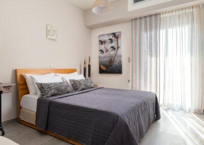 Rhodes Holidays Aura Hill Villa 14