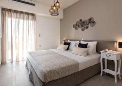 Rhodes Holidays Aura Hill Villa 16