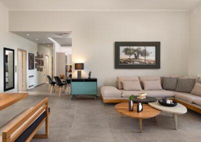 Rhodes Holidays Aura Hill Villa 6
