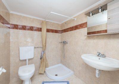 Rhodes Holidays Springs Petronas Apartment 7