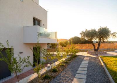 Rhodes Holidays Three Ways Apartments