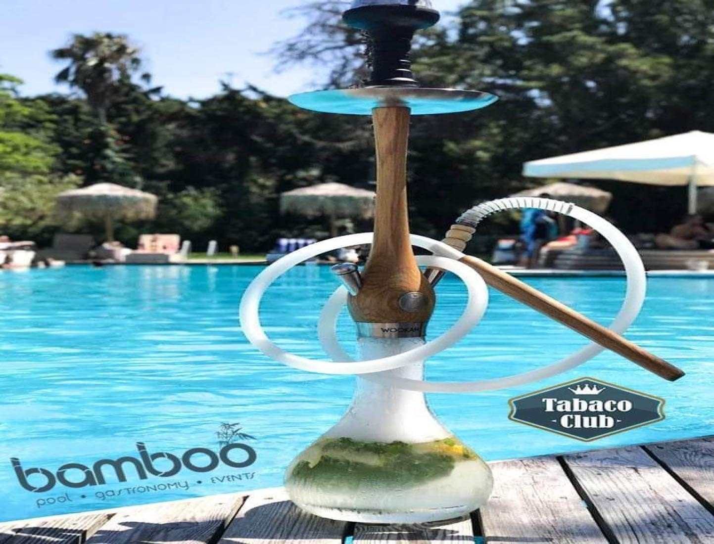 Rhodes Holidays Bamboo Suites