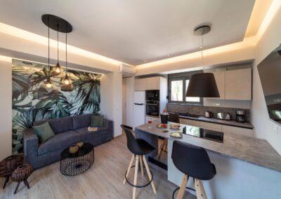 Rhodes Holidays Palmeral Suites Aralia