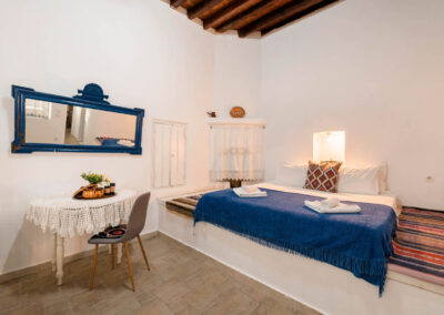 Rhodes Holidays Villa Kleanthi